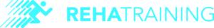 REHA-Training GmbH