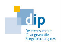 Deutsches Institut für angewandte Pflegeforschung e.V.