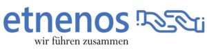 Etnenos GmbH & Co. KG
