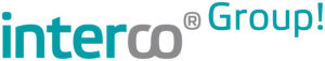 interco Group GmbH