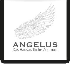 Hausärztliches Zentrum Angelus