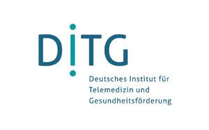Deutsches Institut für Telemedizin und Gesundheitsförderung GmbH