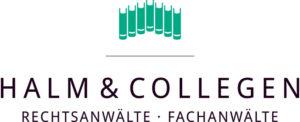 Halm & Collegen Rechtsanwälte