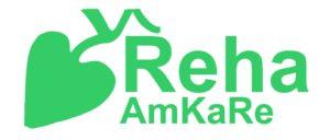 AmKaRe amb. kardiologisches Rehabilitationszentrum Köln GmbH
