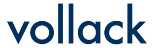 VOLLACK GmbH & Co.KG – GesundheitsBau