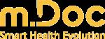 m.Doc GmbH