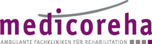 medicoreha Dr. Welsink Rehabilitation GmbH