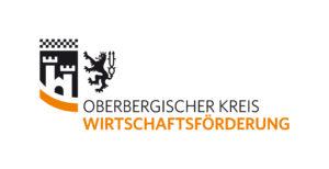 Wirtschaftsförderung Oberbergischer Kreis