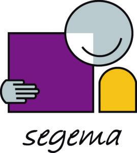 segema GmbH & Co. KG