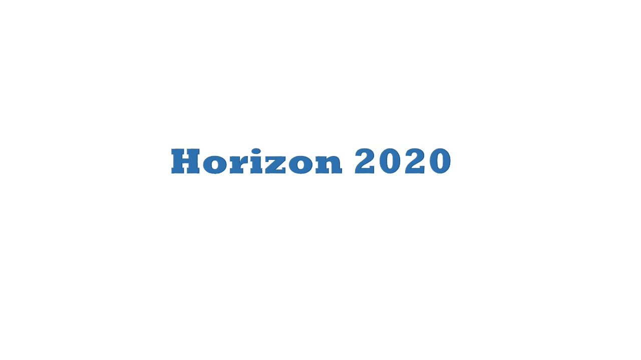 You are currently viewing NRW-Initiative – Last Call for the last Calls in Horizon 2020