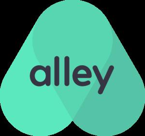 alley – VBMC ValueBasedManagedCare GmbH