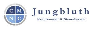 CMCN Jochen Jungbluth