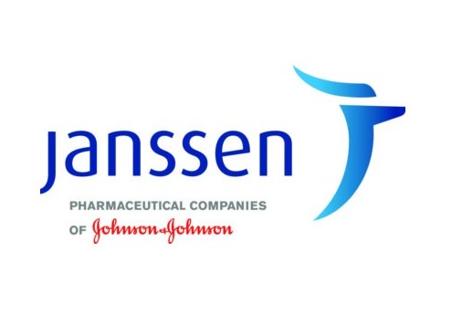 You are currently viewing Janssen-Cilag: Johnson&Johnson entwickelt Impfstoff gegen Covid-19