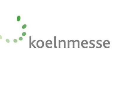 You are currently viewing Die Kölnmesse in der Corona-Krise