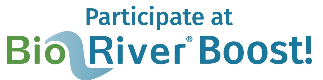 BioRiver Boost! your Business