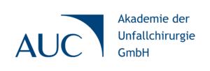 AUC – Akademie der Unfallchirurgie GmbH