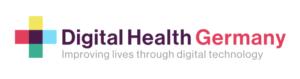 Digital Health Germany e.V.