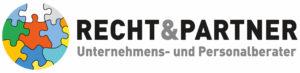 Recht & Partner Unternehmens- und Personalberater
