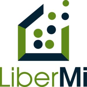 LiberMi UG – Smart Home Assisted Living