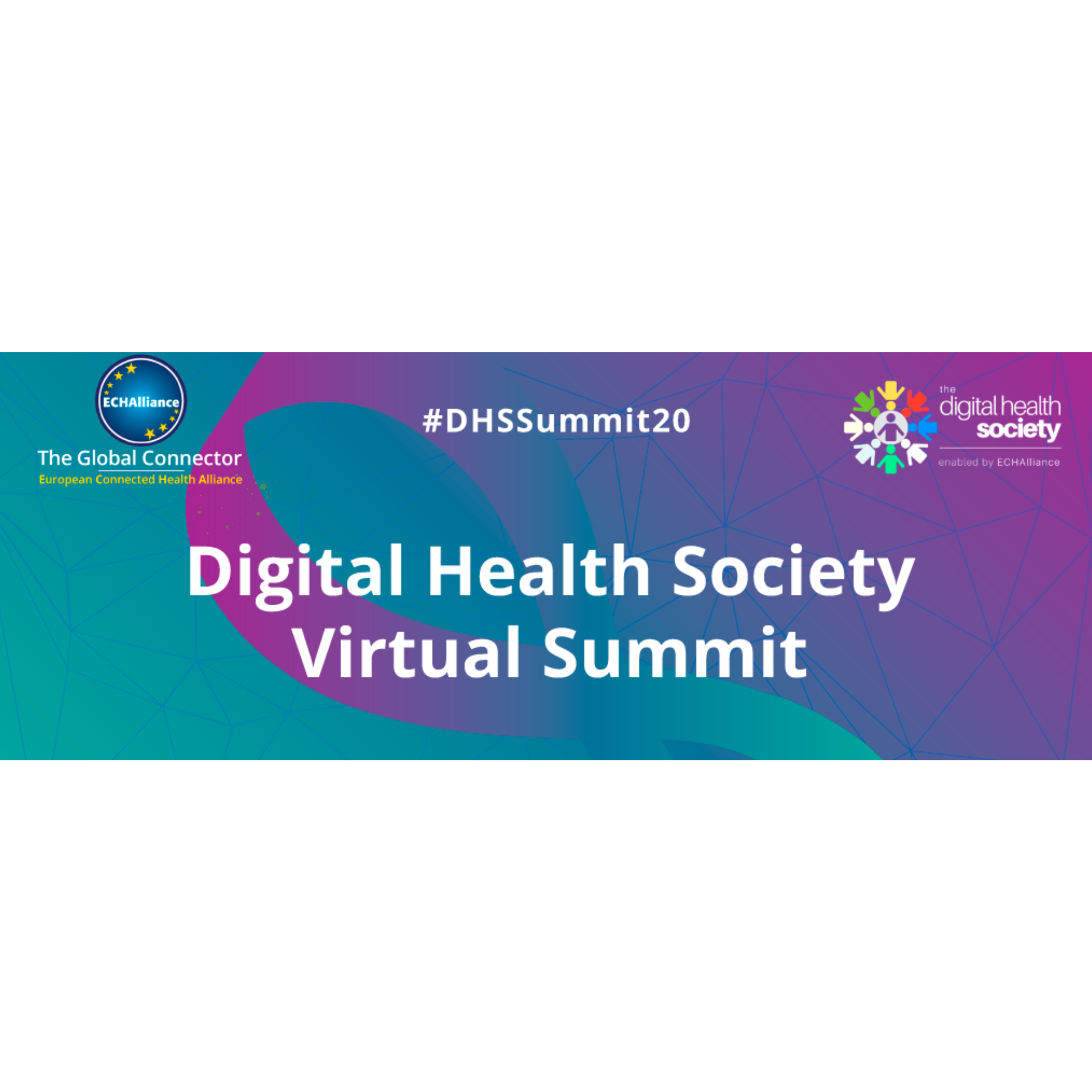 You are currently viewing Digital Health Society Virtual Summit 2020