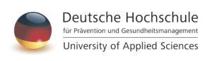 Deutsche Hochschule für Prävention und Gesundheitsmanagement GmbH (DHfPG)