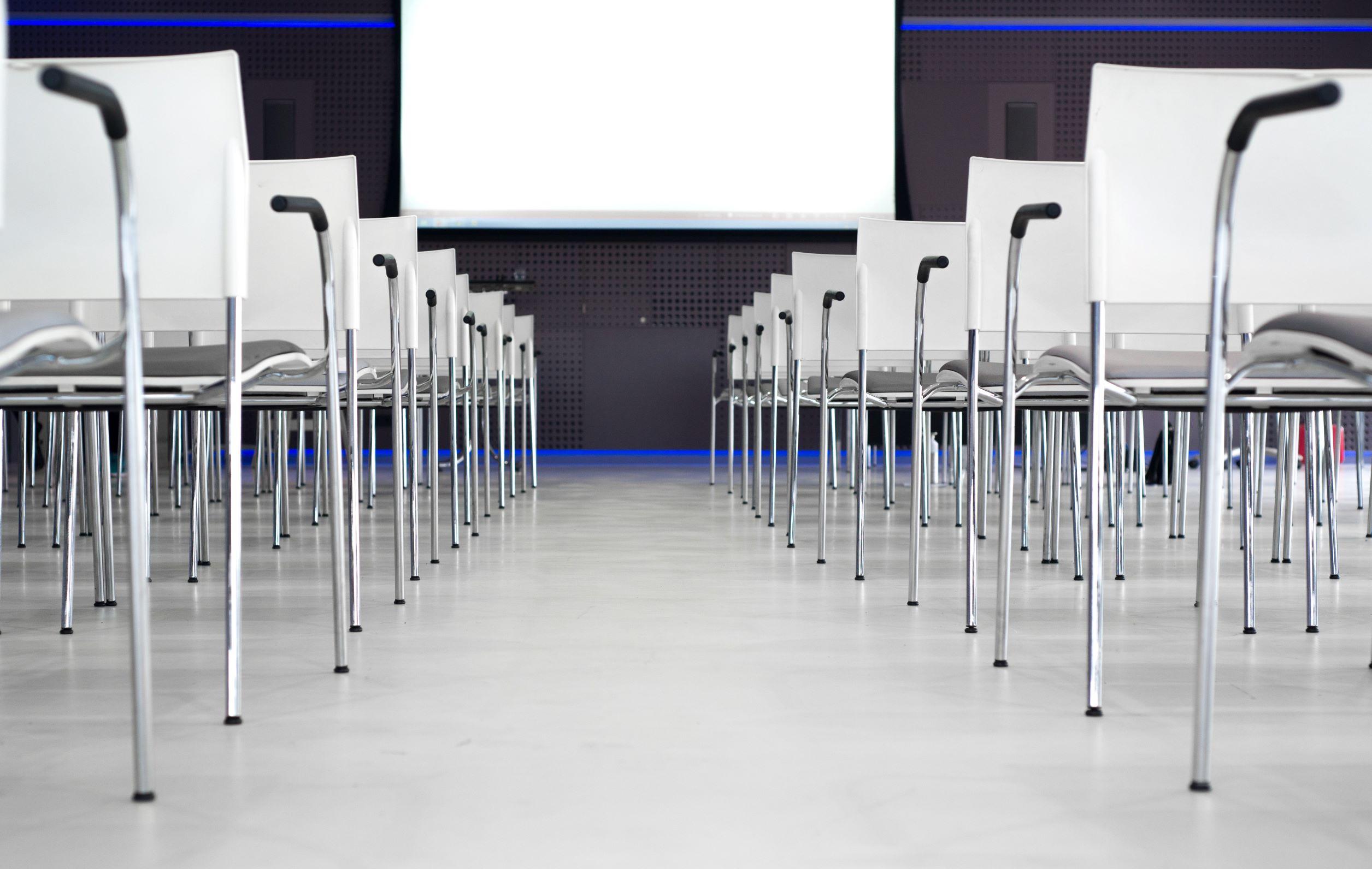 You are currently viewing Mitgliederversammlung 2020 des Gesundheitsregion KölnBonn e.V.
