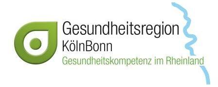Gesundheitsregion Köln Bonn e.V.