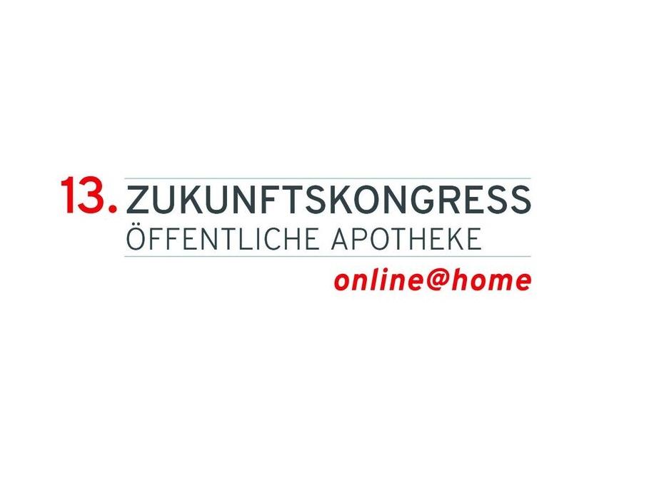 """You are currently viewing """"Zukunftskongress öffentliche Apotheke"""" erstmalig digital"""