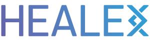 Healex GmbH