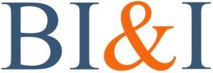 BI&I GmbH