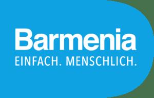 Read more about the article Barmenia Krankenversicherung / Bereichsdirektion Köln