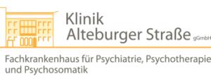 Read more about the article Klinik Alteburger Straße gGmbH